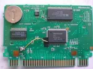 http://www.mmmonkey.co.uk/console/images/nintendo/rpg2.jpg