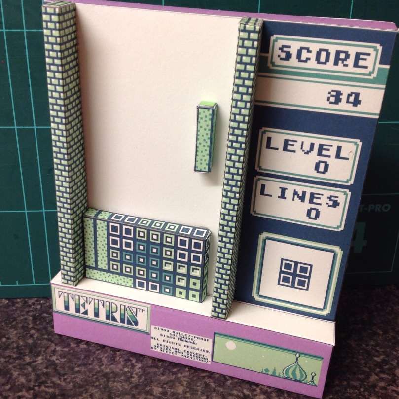 tetris_gameboy_diorama_by_mbgreen78-d9gt0hm1