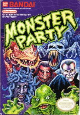 Monster_Party_Box