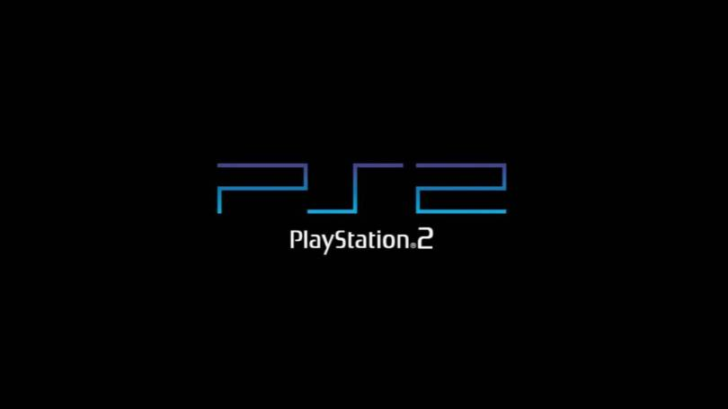 PS2 dynamic theme on its way to the PS4 – Nostalgia Gamer